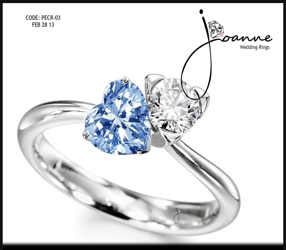 Promise Ring Wedding Rings Philippines