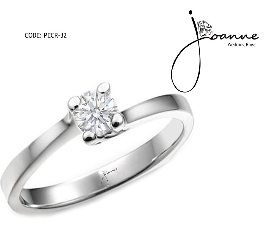 Engagement Ring Wedding Rings Philippines
